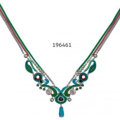 196461 250 400x400 - Ayala Bar Halsschmuck
